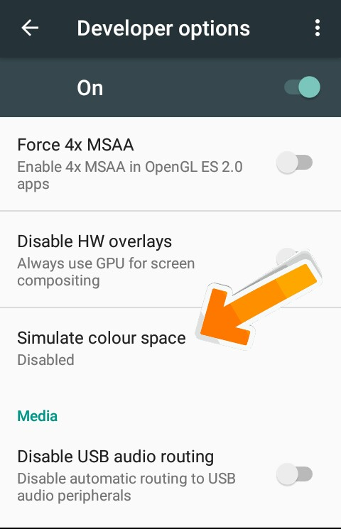 Android-Phone-Ka-Colour-Change-Kaise-Kare