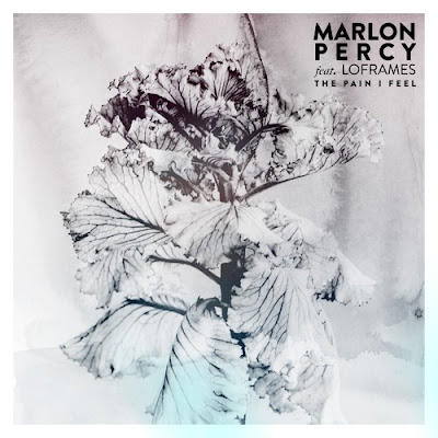Marlon Percy Unveils New Single 'The Pain I Feel' ft. Loframes