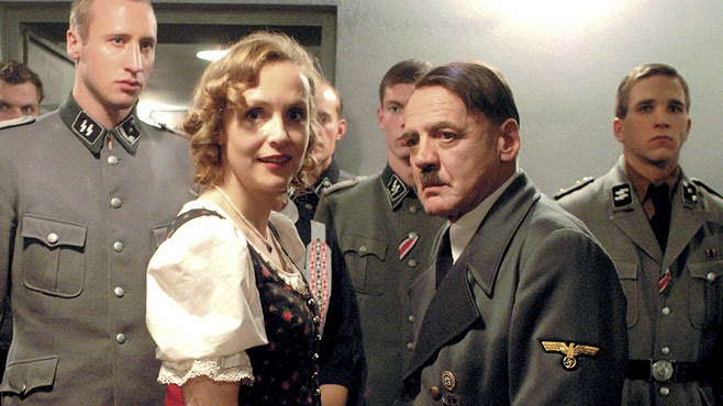 Nazi Filme