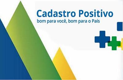 SPC Brasil esclarece vantagens e mitos do novo Cadastro Positivo