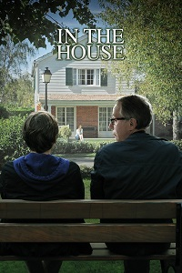 Watch In the House Online Free in HD