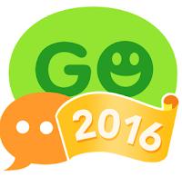GO SMS Pro v7.07