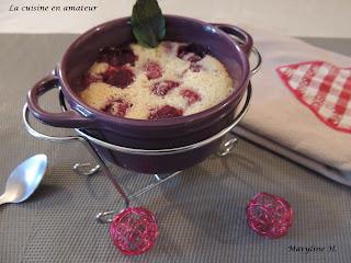 http://recettes.de/gratin-sucre