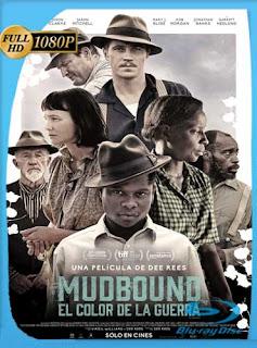 Mudbound: El color de la guerra (2017)HD [1080p] Subtitulado [GoogleDrive]
