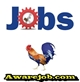 http://www.awarejob.com/p/office-of-attari-border.html
