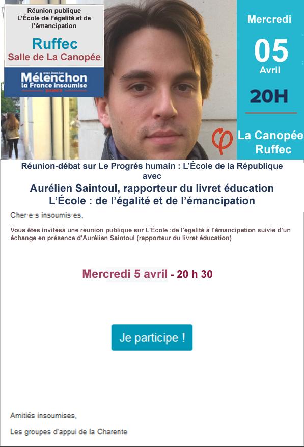 http://f-i.jlm2017.fr/josiane/universit_populaire_l_cole_de_l_galit_l_mancipation_la_canop_e_ruffec