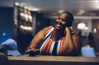 Nomali from soweto, nomalifromsoweto blog, south african lifestyle blogger, south african travel blog, south african lifestyle blog, south african plus size blogger,