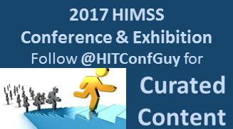 healthcare healthit hitsm hcsm hcldr