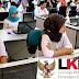 Lowongan Kerja non PNS LKPP - Lembaga Kebijakan Pengadaan Barang/Jasa Pemerintah