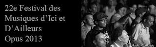 http://blackghhost-concert.blogspot.fr/2017/07/22e-festival-des-musiques-dici-et.html