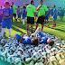 Στον όμορφο κόσμο της Gerards - Papadakis Soccer Academy