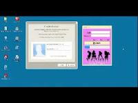 VirtuaGirl iStripper HD + Crack – For Desktop + Unlimited Models
