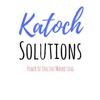 Katoch, Solutions,