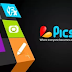 PicsArt Photo Studio v8.2.1 Mod Apk (Fitur Premium+No Ads)