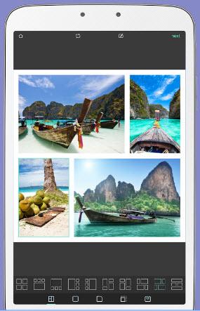 Ini Beliau 2 Aplikasi Edit Foto Android Terbaik Sepanjang Era Paling Kaya Fitur