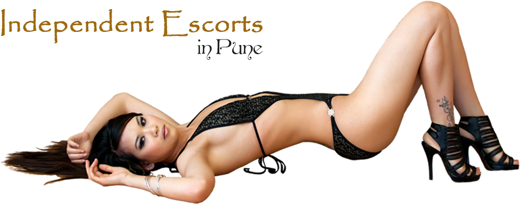 blacksonboys moscow independent escorts