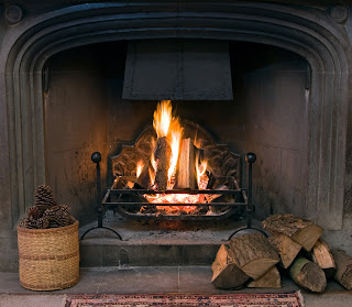 fire safety tips for home