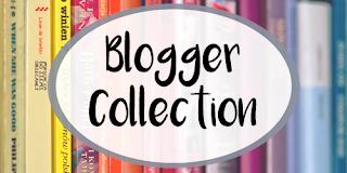 http://another-geek-girl.blogspot.com.es/p/blogger-collection.html