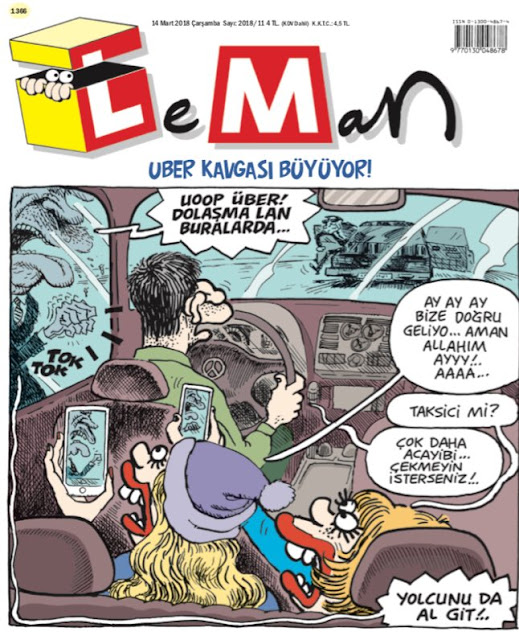 leman 14 march 2018 cover