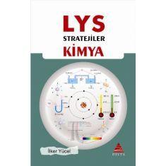Delta LYS Stratejiler Kimya Kartları