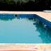 TRAGÉDIA - Criança morre após pular em piscina de clube
