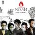 Separuh Aku - Noah