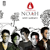 Berartinya Dirimu - Noah