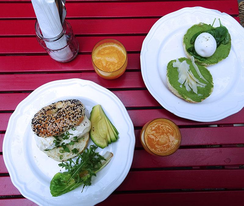Budapest_Foodie_Gozsdu_Konyha_AVocado_Egg_Bagel