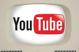 YouTube Bersungguh-sungguh Kepada Kreator Saat Videonya Dibajak