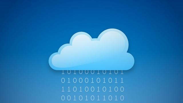 Cloud Storage - Cara Mudah Mengirim File Berukuran Besar di Internet