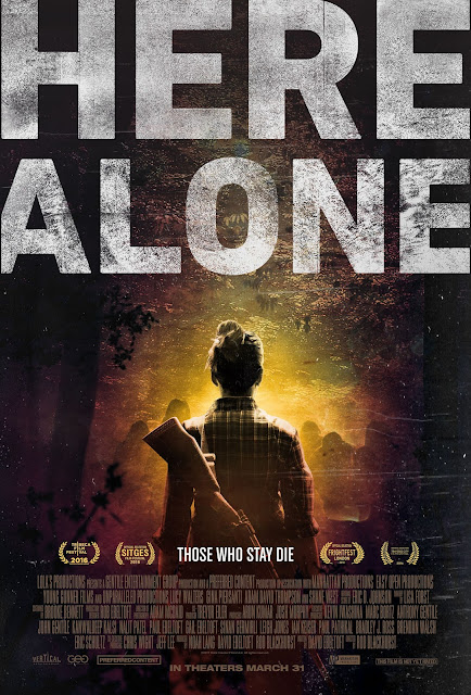 http://horrorsci-fiandmore.blogspot.com/p/here-alone-official-trailer.html
