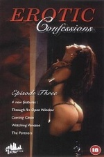 Watch Erotic Confessions 1994 Online