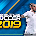 Dream League Soccer 2019 v6.13 MOD, Unlimited Money | MEDIAFIRE - MEGA