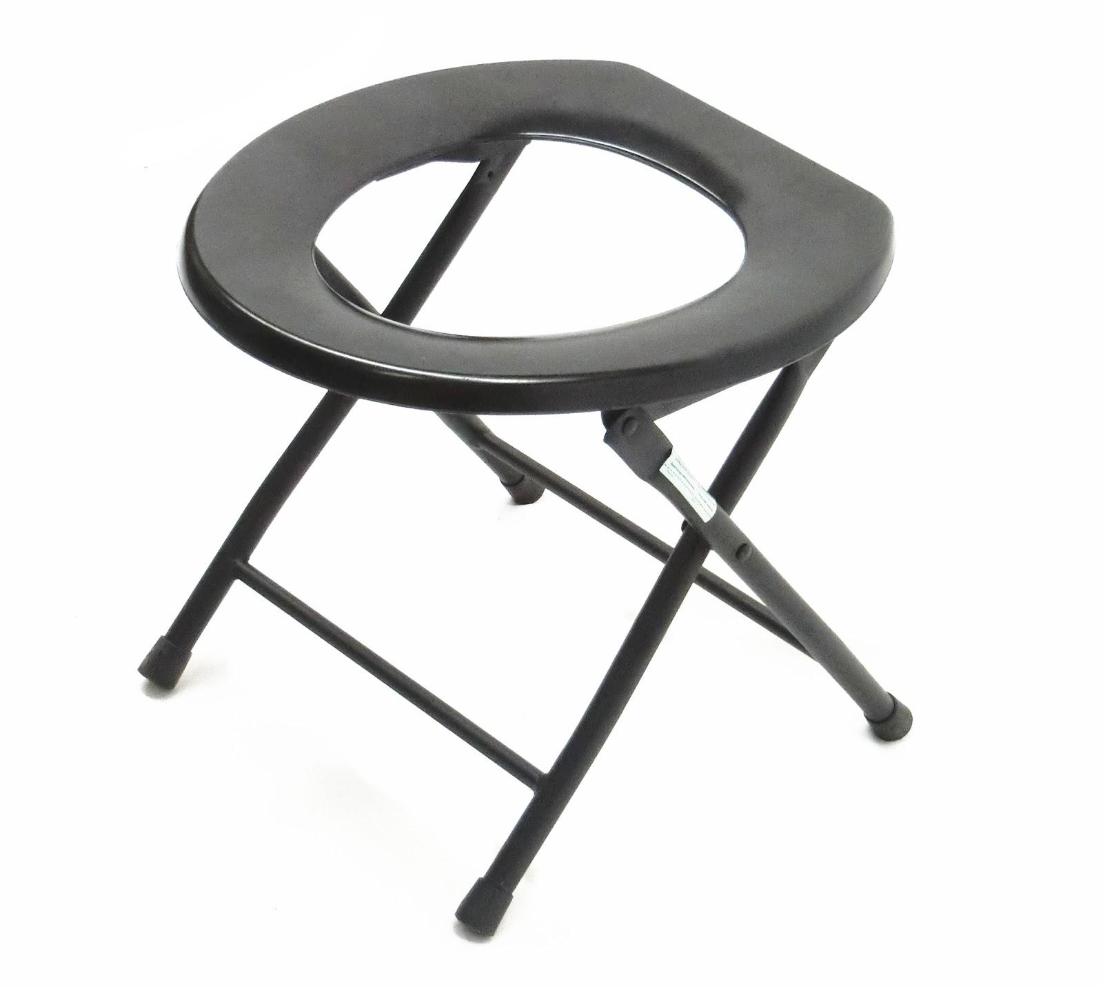 shower chair malaysia elegant dining chairs penang kerusi tandas commode toilet aid