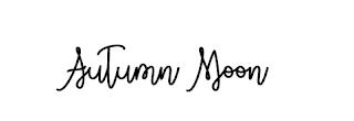 https://www.dafont.com/es/autumn-moon.font