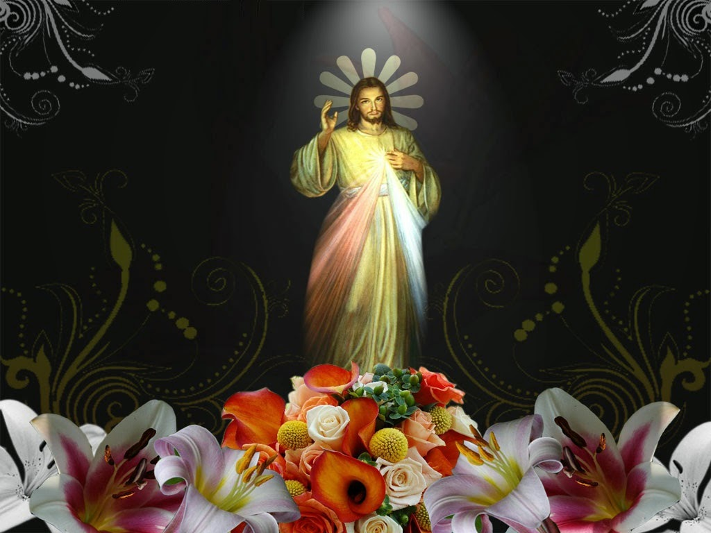 Merry Christmas Jesus Images Hd.Bliss 2015 Merry Christmas Wallpapers Hd Happy Xmas