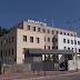 Δε θα λειτουργήσει το Ληξιαρχείο στη Λαμία αύριο Τετάρτη 20 Δεκεμβρίου