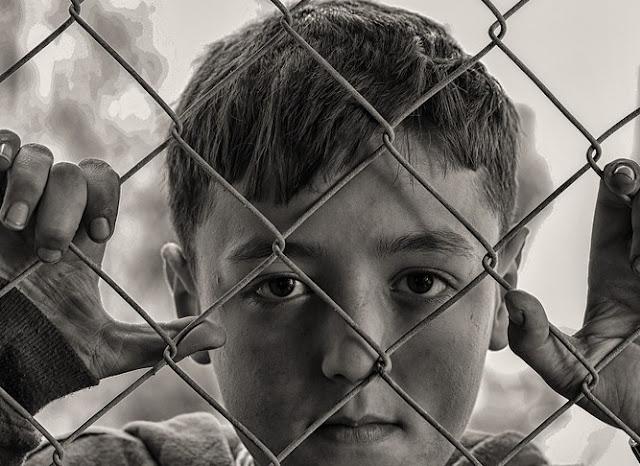 5 Sikap Menghadapi Kemarahan Terhadap Kenakalan Anak