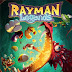 Rayman Legends Repack-Black Box