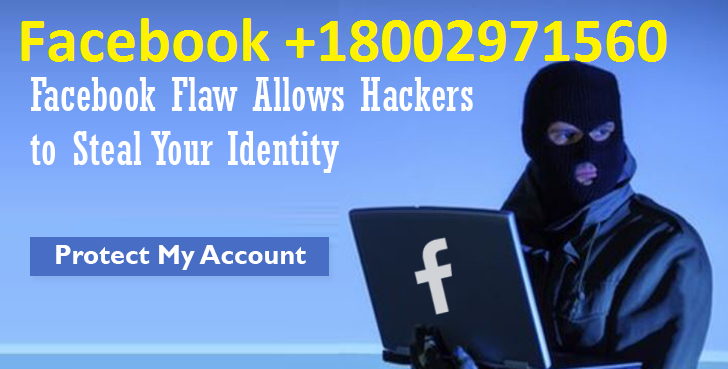 How to delete fb account how to delete facebook account permanently how a facebook account delete facebook account deleted by hacker facebook account deleted blocked facebook account deleted by mistake ccuart Gallery