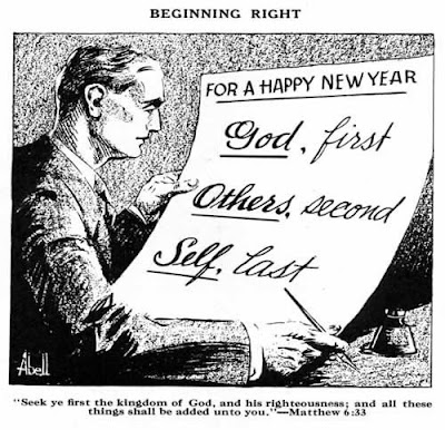 Amazing Christian Cartoon
