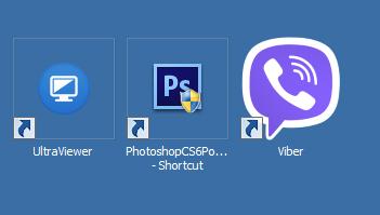Viber 9.8.1.2 For PC - Download Tải Viber Về Cho Máy Tính PC b