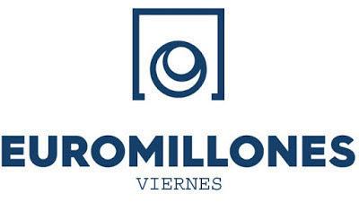 Euromillones viernes 9 de noviembre de 2018