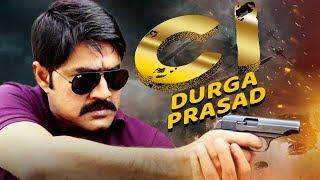 CI Durga Prasad (2019) Hindi Dubbed 720p HDRip x264 700MB