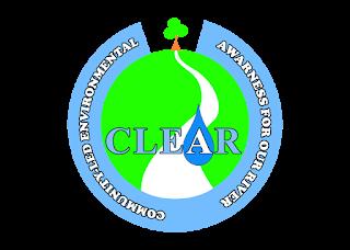Clear Logo Vector
