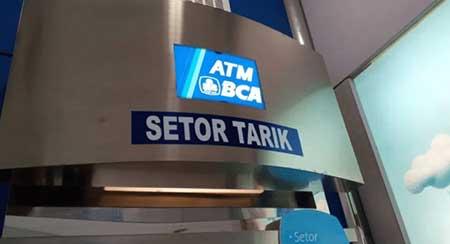 Alamat & Nomor Telepon BCA Cabang Jakarta Timur