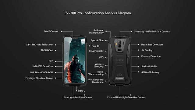 أول هاتف العالم سيدهشك يقوم BV9700-Pro-especific
