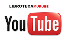 TENEMOS CANAL YOUTUBE