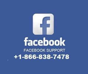 facebook 18668387478 facebook phone number facebook support