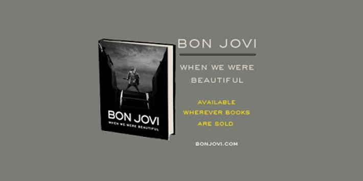 Buy the when we were beautiful book